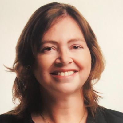 Marjan Koelemeijer