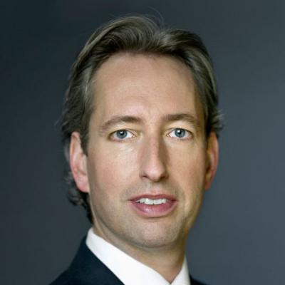 Martijn van Dam