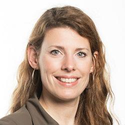 Mauricette Schaufeli-250