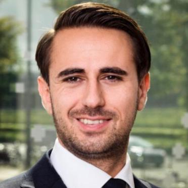 Max Luijkx