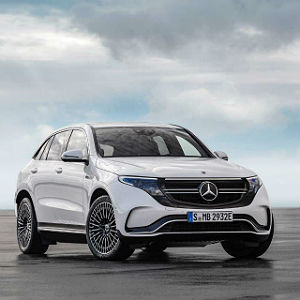 Mercedes-EQC-front-300