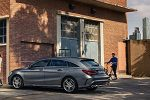 Mercedes-business-300