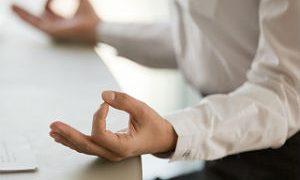 Mindfulness-300