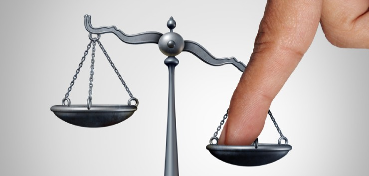 Hoge Raad: opeenstapeling van dezelfde wrakingsverzoeken is misbruik