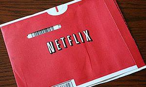 Netflix-300