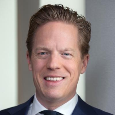 Nick van Dijk