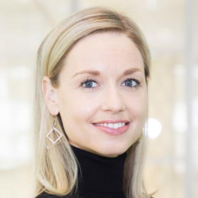 Nina Meuwese
