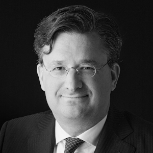 Otto Klaassen