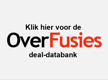 OverFusies logo