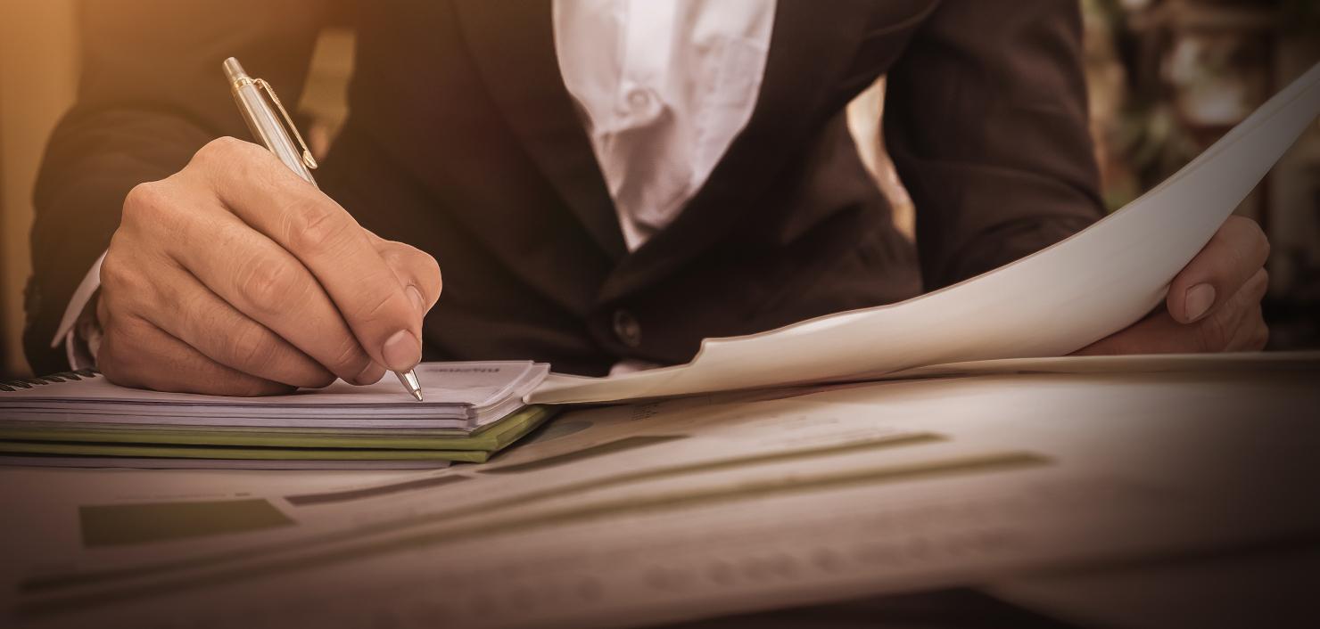 Sociaal advocaten mogen paralegals inzetten bij toevoegingszaken