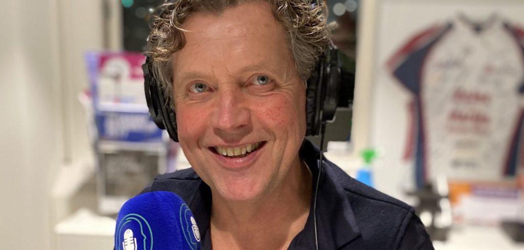 Paul Jans