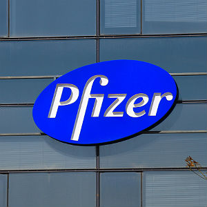 Pfizer-300