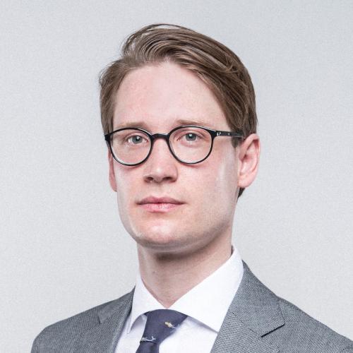 Pieter Frölich