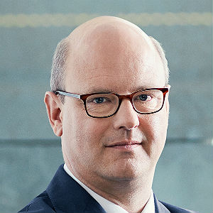 Pieter van Uchelen-300