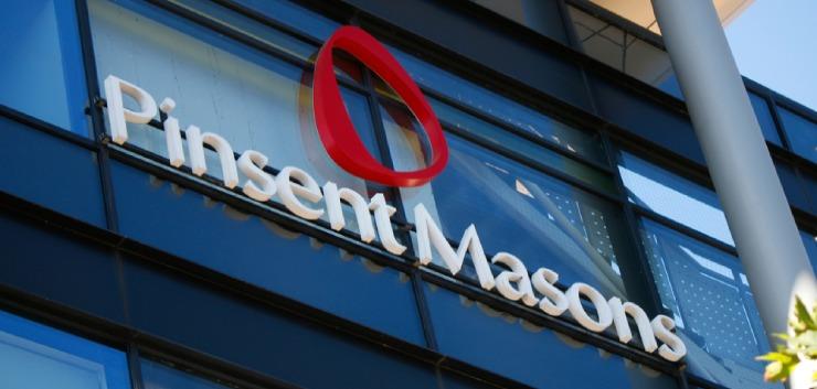 Opnieuw Baker McKenzie-partner naar Amsterdamse vestiging Pinsent Masons