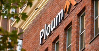 Ploum