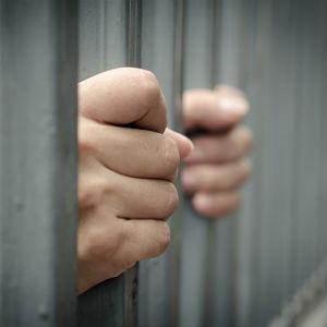Prison-300