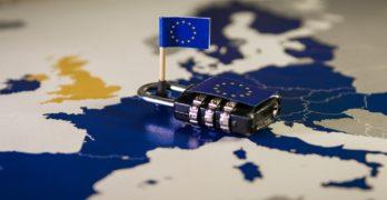 Privacyrecht EU