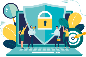 Vakinformatie Privacyrecht