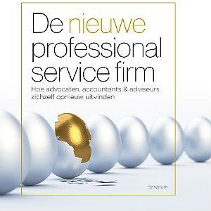Prof-service-firm-boek-300