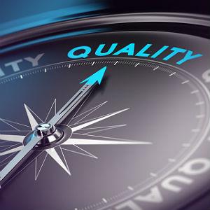 Quality-300