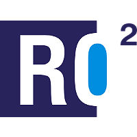 RO2-logo