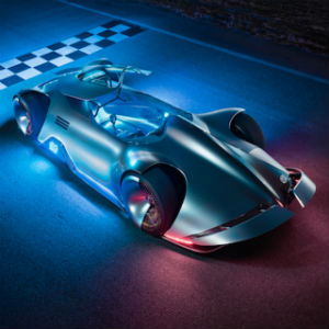 Racecar-ad-300