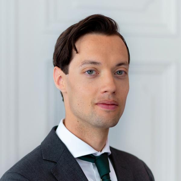 Raphaël Donkersloot