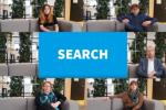 Rechtsorde search