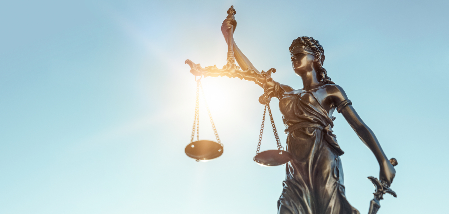Rechtszaken niet stilgelegd door nieuwe coronamaatregelen
