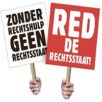 RedRechtsbijstand-200