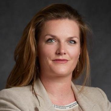 Renée van Exter