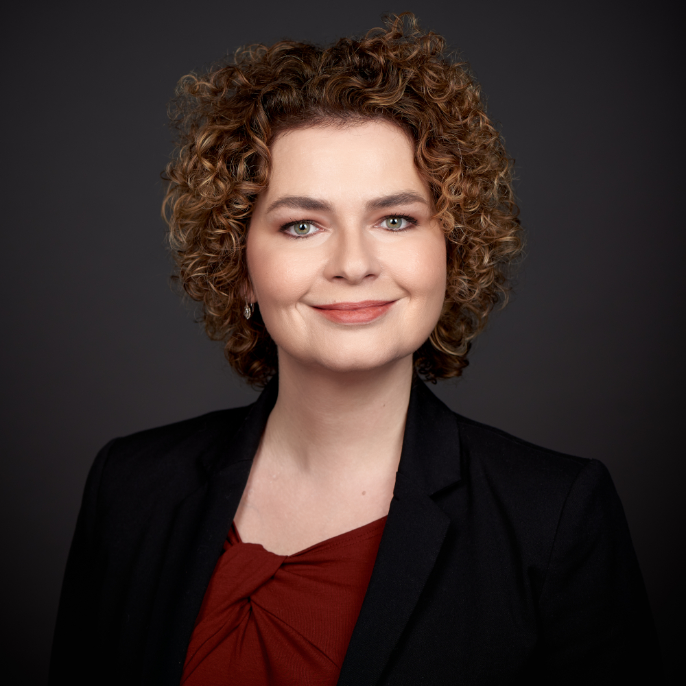 Renata Königel