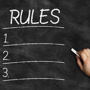 Rules-300