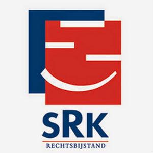 SRK-300