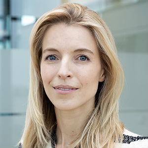 Samantha Brinkhuis-300