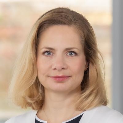 Sara Gerling