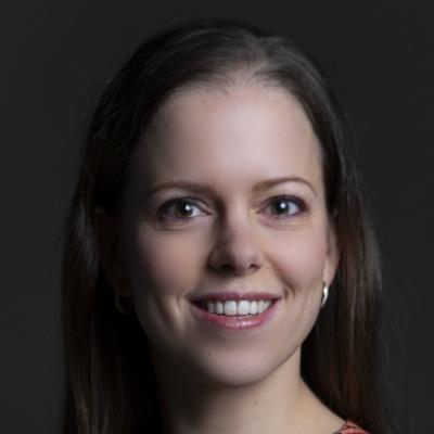 Sharon van Norden