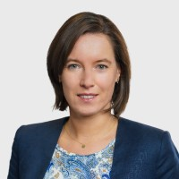 Silvia Gawronski