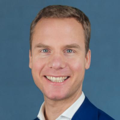 Simon Boersen