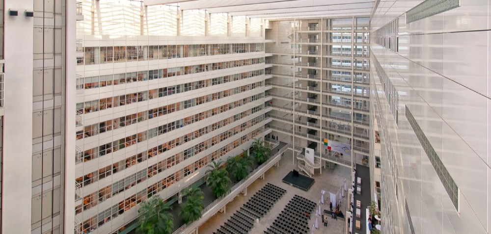 Pels Rijcken betaalt gemeente Den Haag door fraude misgelopen 40.000 euro terug