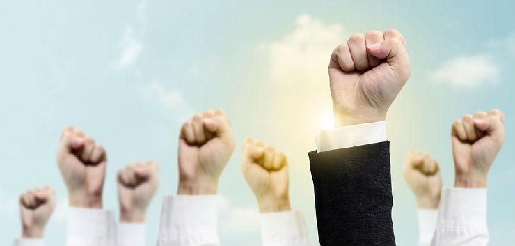 Vereniging Advocatenbelangen stuurt eisenpakket aan minister