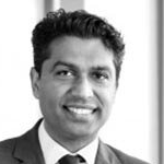 Suniel Pancham