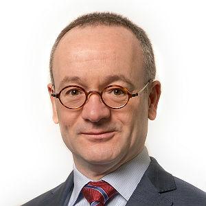 Sven Dumoulin-300