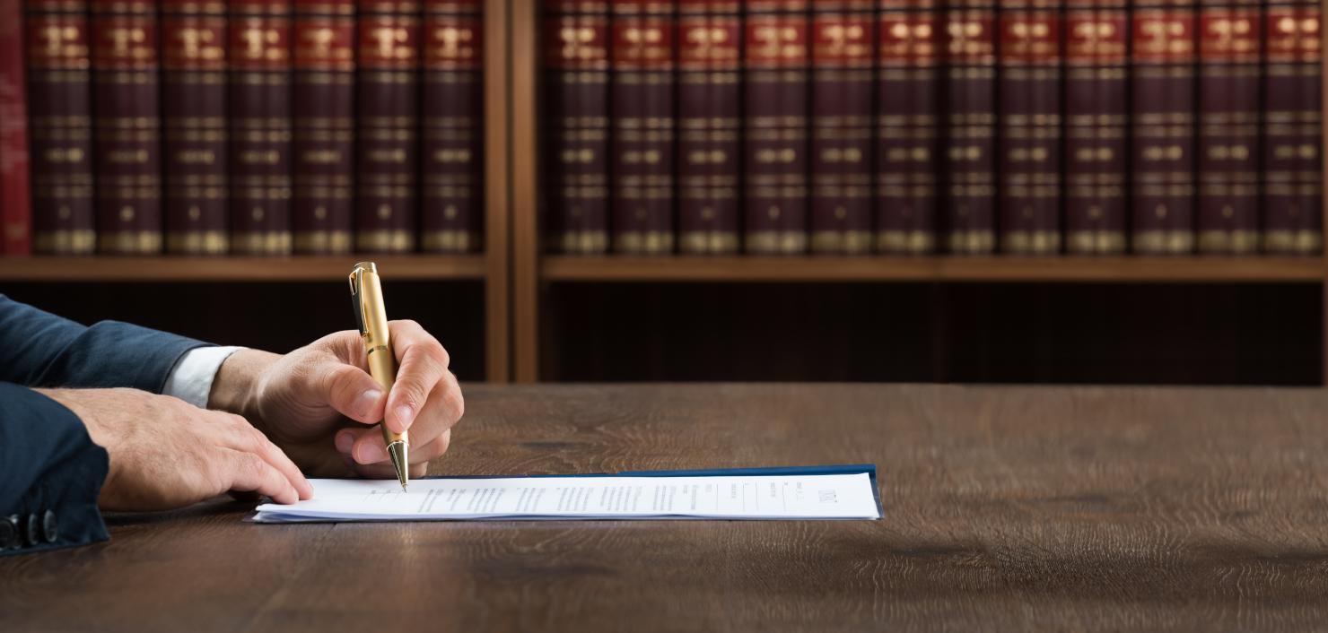 Meer advocaten ingeschreven op tableau