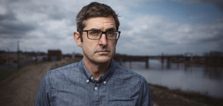 Theroux