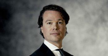 Thomas Stouten