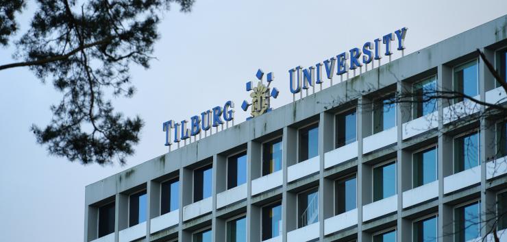 Uni Leiden van troon gestoten: Tilburg heeft beste rechtenfaculteit