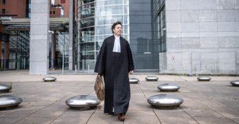 Tjeerd Poot rechtbank Intervisie Advocatuur