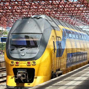 Trein-300